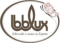 Bebelux Logo