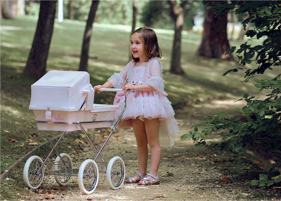 coche-minisweet-rosa-de-2-a-5-anos-carrusel