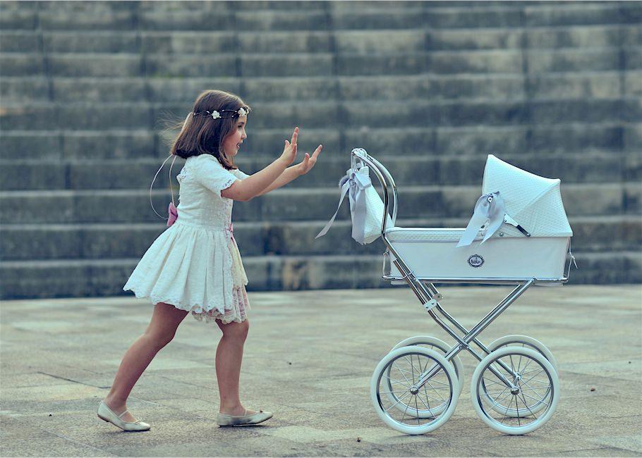 coche-sweet-perla-juguetes-bebelux