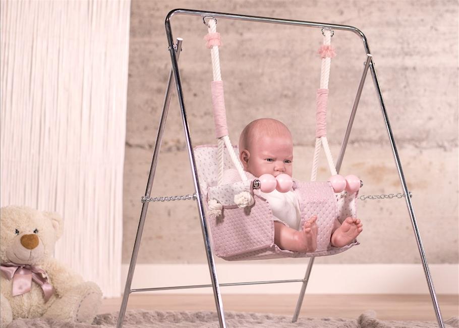 carito con dos sillas tara muñecas amazon