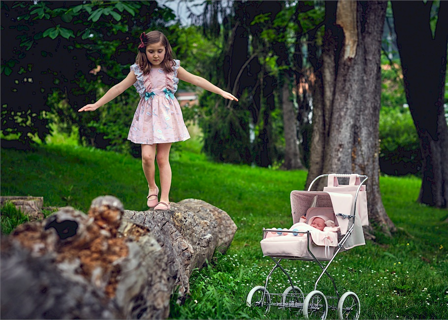 silla-reborn-sweet-bebelux-juguetes
