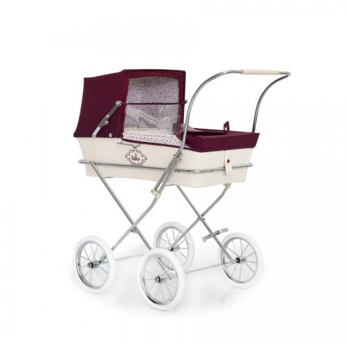 coche-london-2483-bebelux-juguetes
